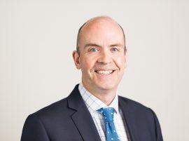 Mr David Shardlow