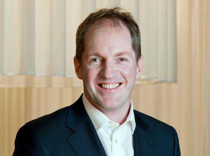 Mr Richard Sutton