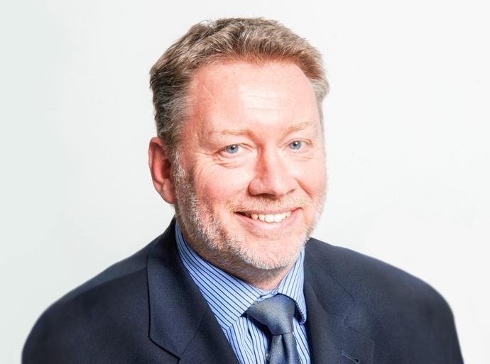 Dr Julian Widdowson