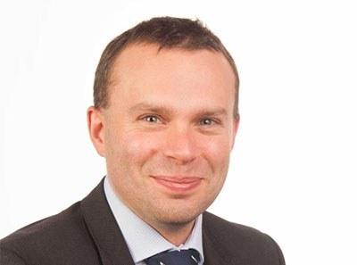 Mr Adam Williams